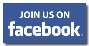 SPACE Inc. is on Facebook. Please join us!
