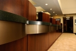 080220_ChemicalBank8