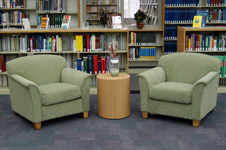 library chairs2