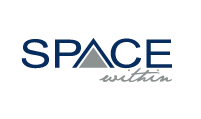 SPACE health environments