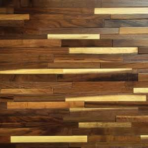 SPACE anew Upcycles Cubicle Walls Using Reclaimed Wood