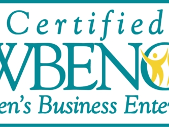 Top 10 Women Owned Business Facts by WBENC