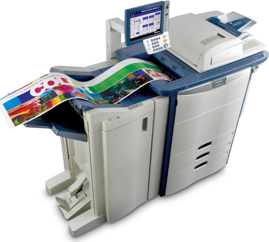 image_color-copier-with-banner